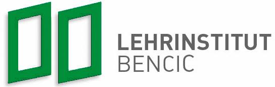 LIB – das Lehrinstitut Bencic