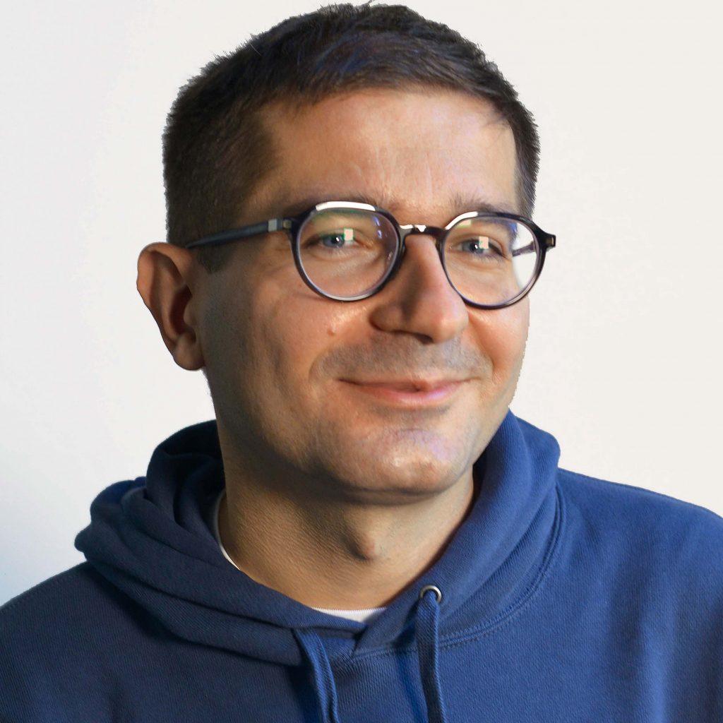 Dr. Joseph Wälzholz