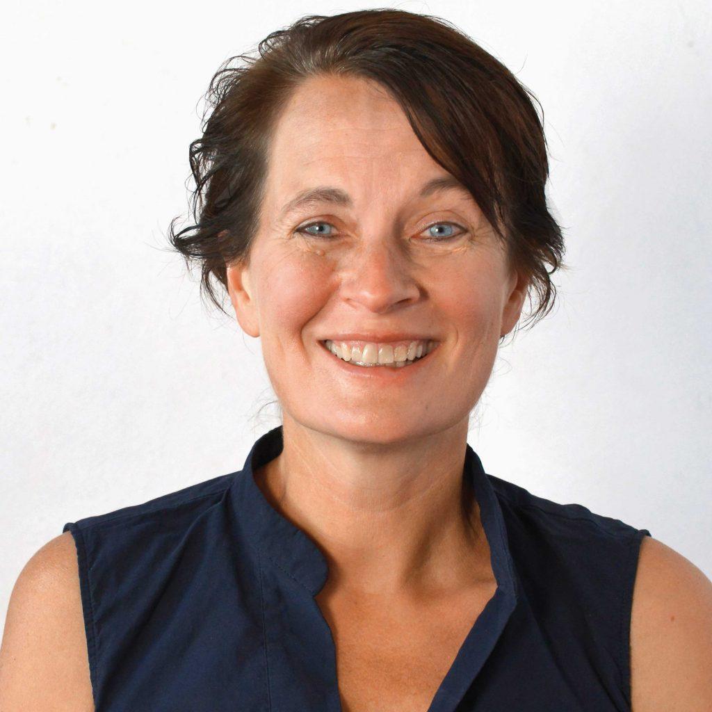Sabine Bitterlich